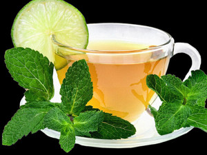 имбирный-чай-300x225