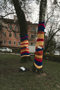 дерево4 copy