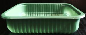 205-160-40 зеленая copy