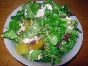 salat-s-valerianoi