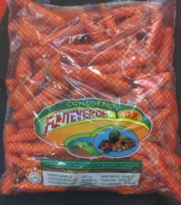 морковь copy