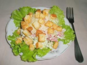 salat_s_suharikami_2