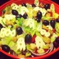 salat-na-xellouin_53877_1355149368