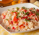 risovyi-pilav-s-pomidorami-4