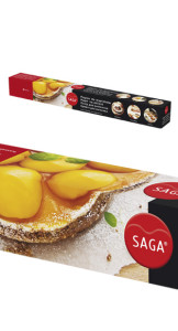 SAGA-Baking-Paper-24-sheets-CEE-EE