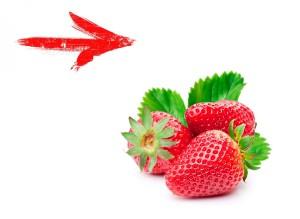 depositphotos_9818868-stock-photo-red-grunge-arrow